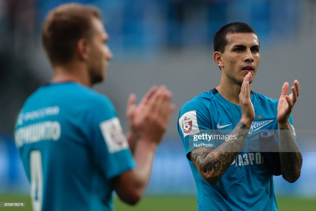 http://media.gettyimages.com/photos/leandro-paredes-of-fc-zenit-saint-petersburg-celebrate-winning-after-picture-id820978076?k=6&m=820978076&s=594x594&w=0&h=yy7Qrb56EuTvYgXOBOdNSafyDjknwe-_dZFjI_z-TLc=