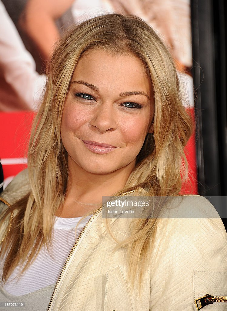 <a gi-track='captionPersonalityLinkClicked' href=/galleries/search?phrase=LeAnn+Rimes&family=editorial&specificpeople=208815 ng-click='$event.stopPropagation()'>LeAnn Rimes</a> attends the premiere of 'The Best Man Holiday' at TCL Chinese Theatre on November 5, 2013 in Hollywood, California.