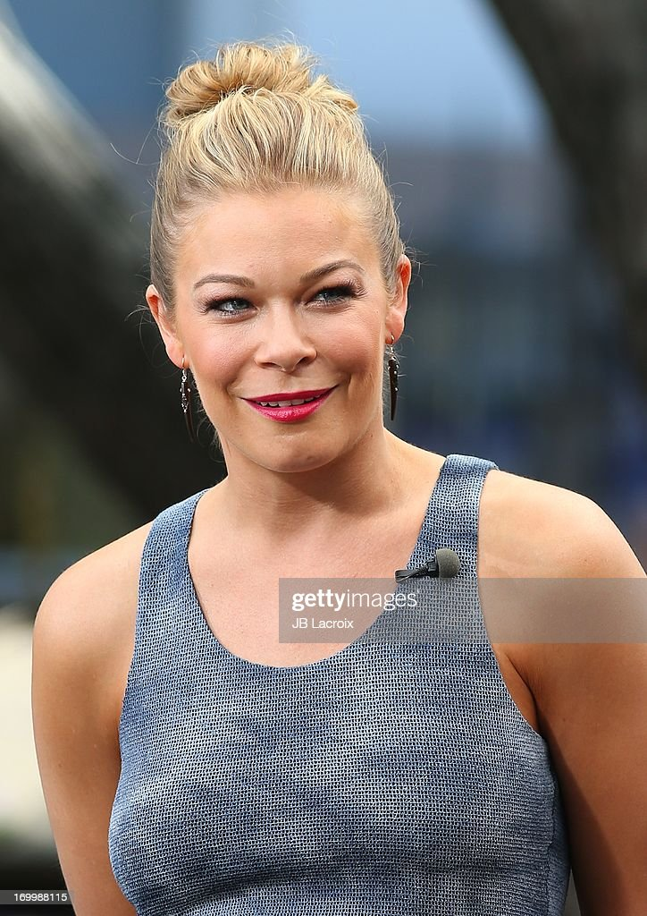 <a gi-track='captionPersonalityLinkClicked' href=/galleries/search?phrase=LeAnn+Rimes&family=editorial&specificpeople=208815 ng-click='$event.stopPropagation()'>LeAnn Rimes</a> is seen on June 5, 2013 in Los Angeles, California.