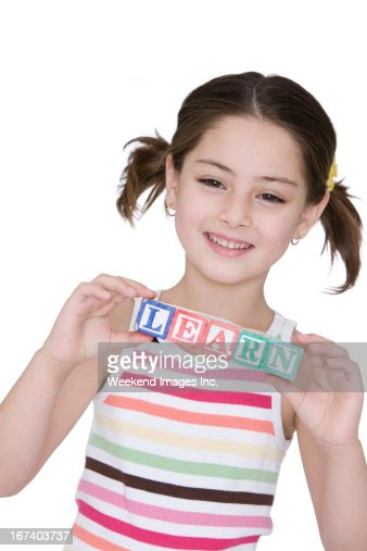 Learning and education : Stock Photo