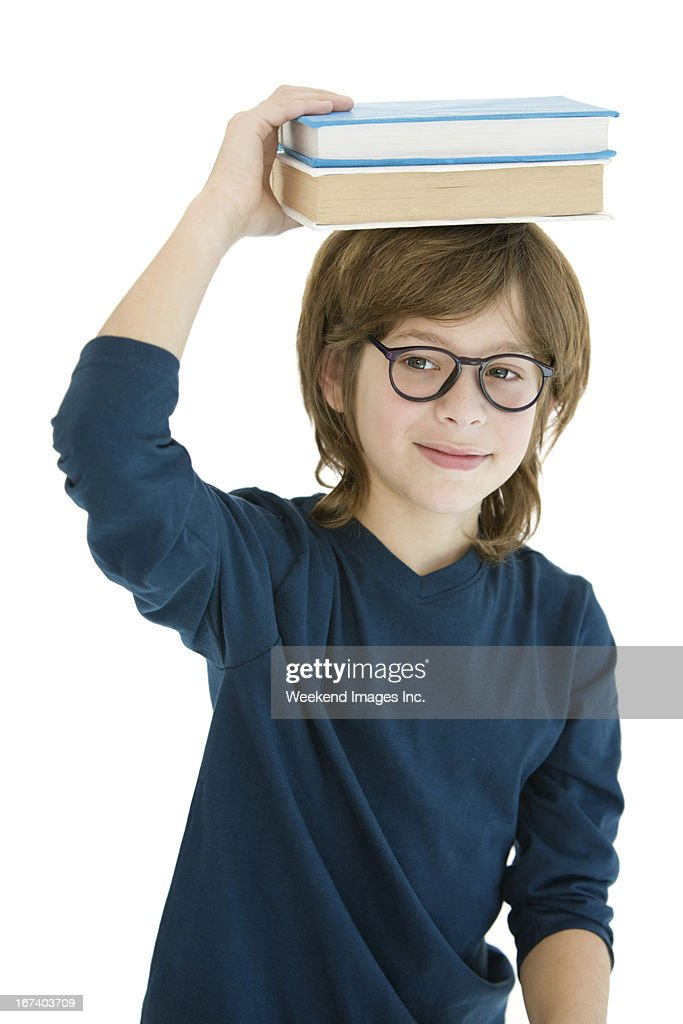 Learning concept : Stock Photo