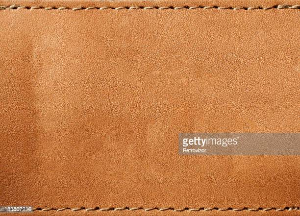 Leather Stock Photos and Pictures | Getty Images