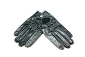 Pair of high performance driving gloves