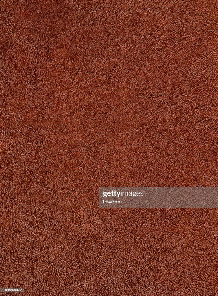 Leather Goat (65 Mp)