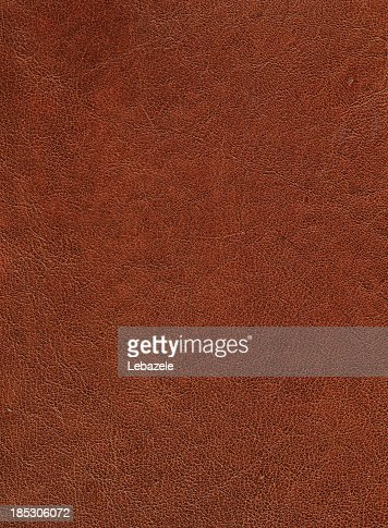 Pelle di capra (65 Mp
