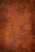Brown leather texture to serve as background.To see more of my leather textures click the link below: