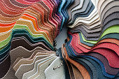 skóra, materiał, próbki, kolory, próbnik, szycie, duży, wybór, rodzaje, toledo, tkaniny, kompozycja, meblarstwo, materiały, ekologiczne, obicie, tapicerka, szmata, paleta, faktura, kolor, asortyment,