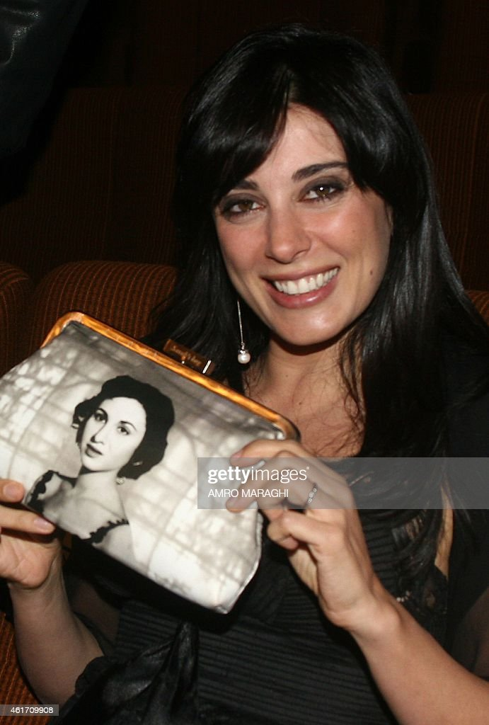lebanese cinema analysis nadine labaki Nadine labaki: i'm actually in the middle of writing my next film you know, i've had a lot of opportunities to make other films and to work on other scripts but i feel the need to write my.