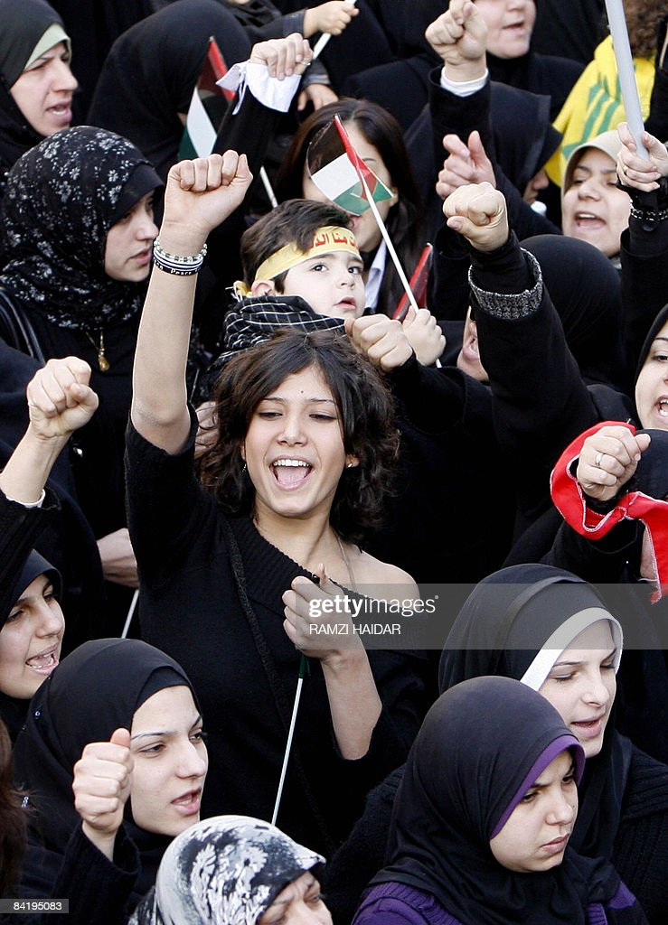 beirut single muslim girls Lebanese brides hundreds of photos the largest city of lebanon is beirut country in the middle east where approximately 60% of the population is muslim (of.