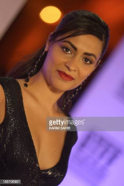<b>Karim Masri</b> Pictures and Images - lebanesepalestinian-actress-yasmine-almasri-arrives-for-the-screening-picture-id155705901?s=594x594