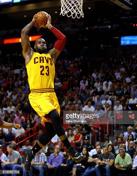 Lebron James Stock Photos and Pictures | Getty Images