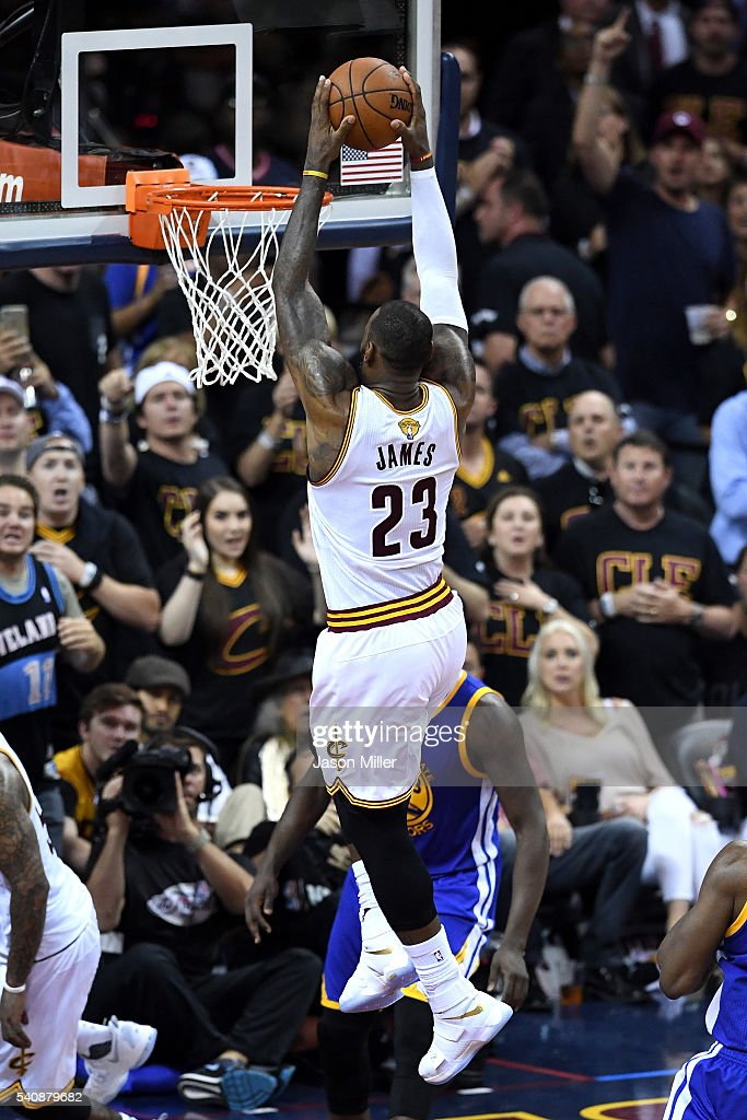 lebron james cavs 6 - photo #43