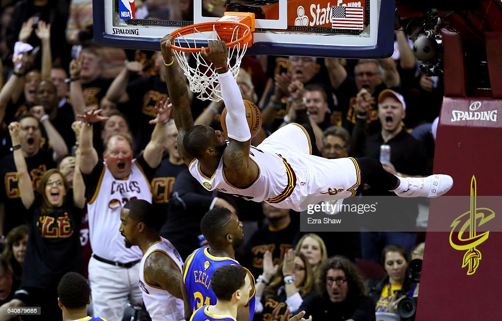 Image result for Cavs-Warriors GETTY IMAGE