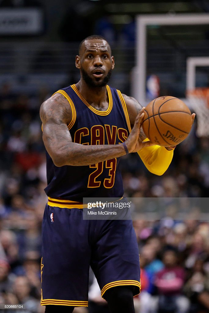 decisions cleveland cavaliers and basketball The official site of the cleveland cavaliers includes news, scores, schedules, statistics, photos and video.