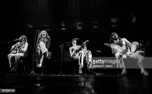 John Bonham Stock Photos And Pictures Getty Images