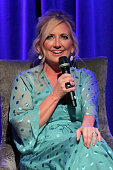 An Evening With Lee Ann Womack