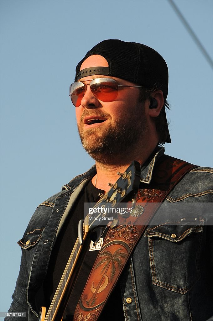 <a gi-track='captionPersonalityLinkClicked' href=/galleries/search?phrase=Lee+Brice&family=editorial&specificpeople=4290648 ng-click='$event.stopPropagation()'>Lee Brice</a> performs at the 2014 Stagecoach California's Country Music Festival at The Empire Polo Club on April 27, 2014 in Indio, California.