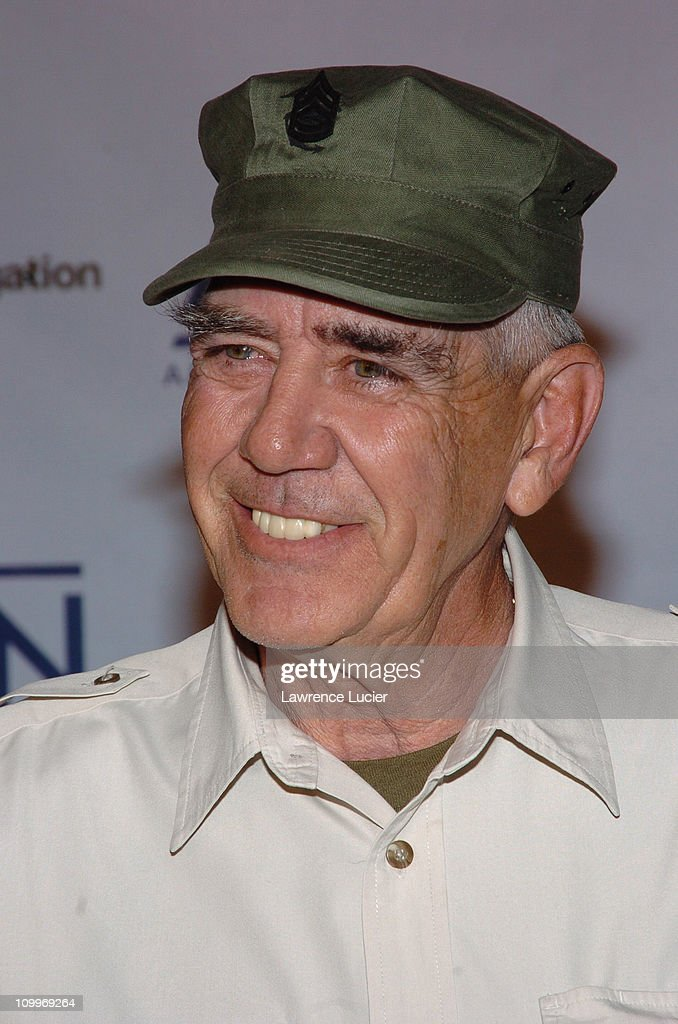r lee ermey - photo #32