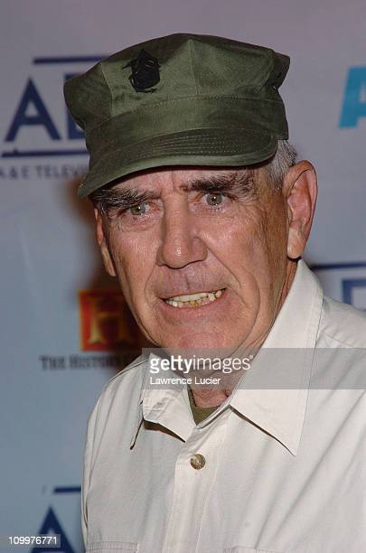r lee ermey - photo #26