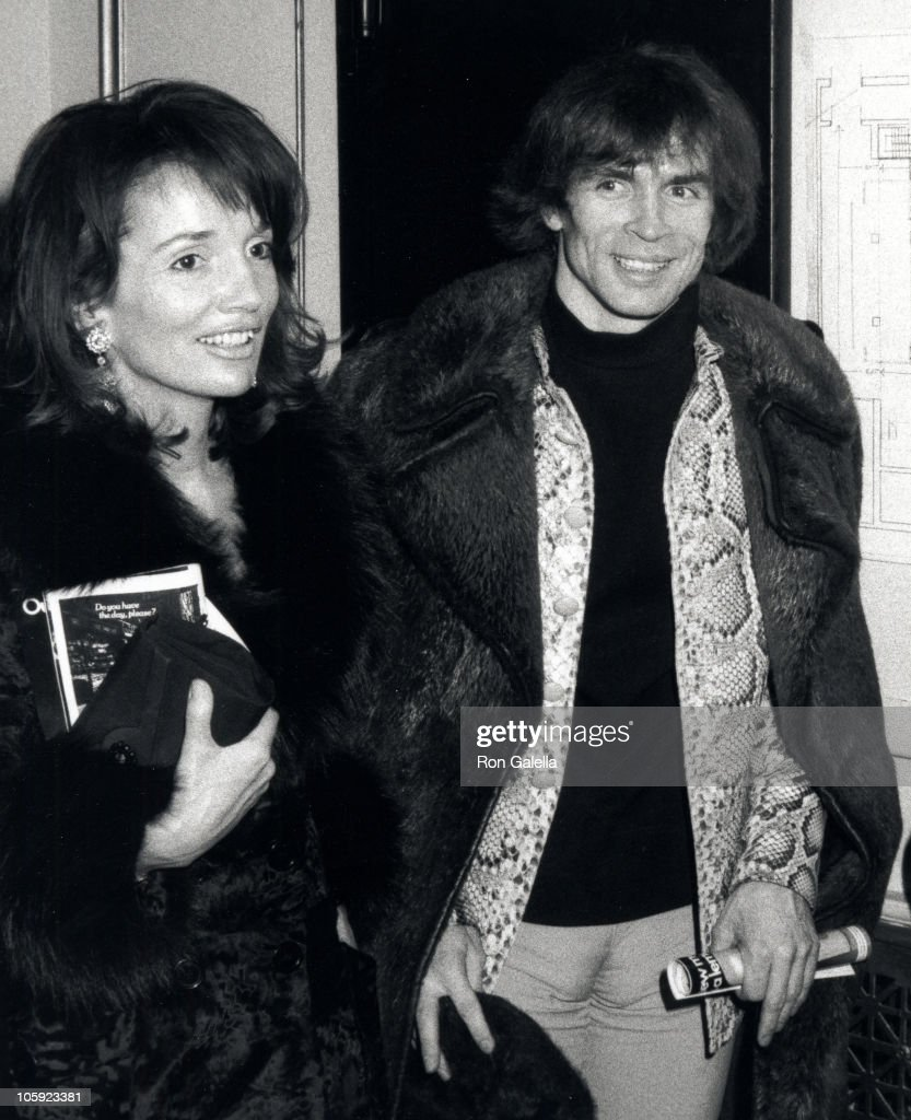 Lee Radziwill Pictures Getty Images