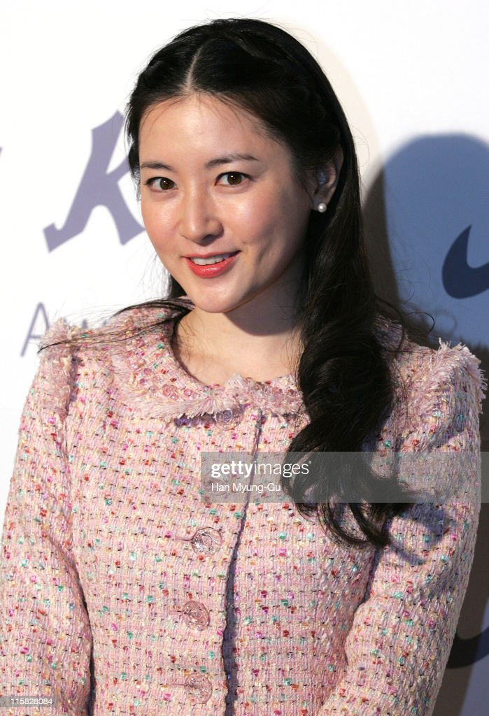 """Andre Kim"" Best Actor Awards - Arrivals"