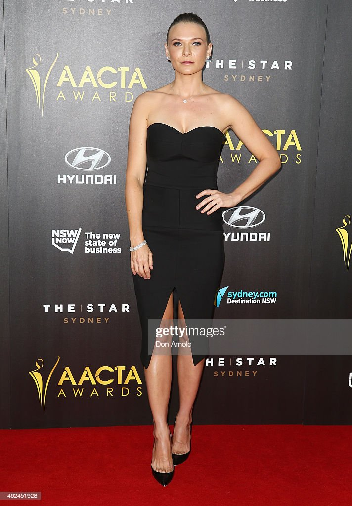 aacta awards - photo #20