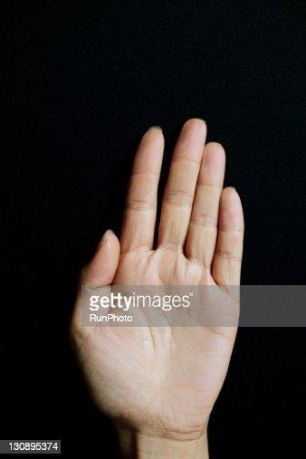 left hand,hands close-up