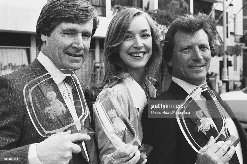 Coronation Street Actress Anne Kirkbride Dies At 60