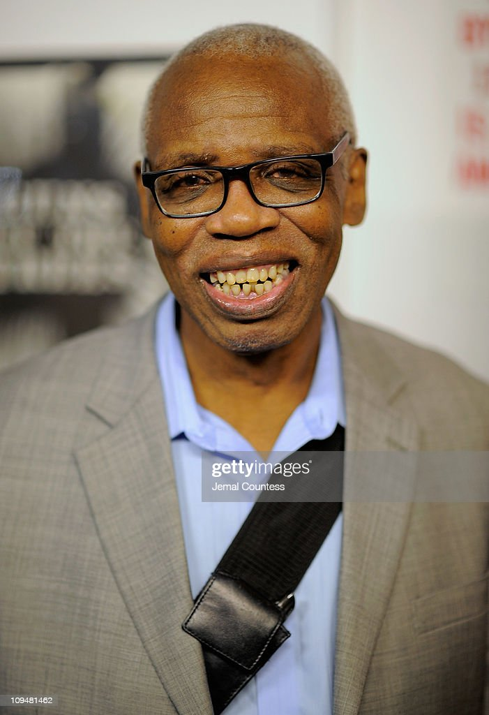 Cooley high new york screening getty images for Unique home care jefferson nc