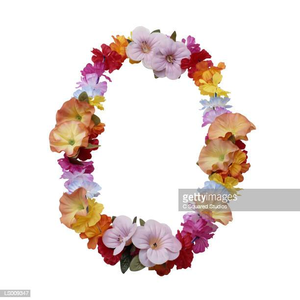 Lei for Women