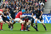 paris france leigh halfpenny wales is