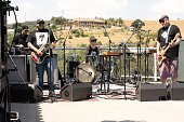 Sublime With Rome's Memorial Day BBQ And Live...