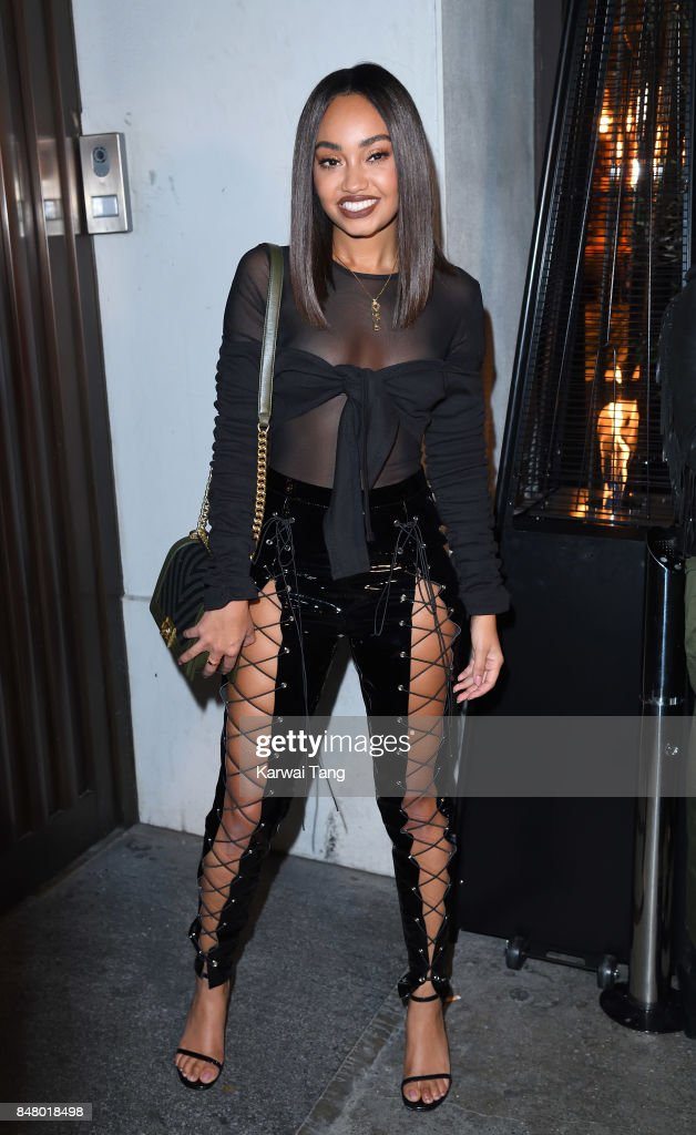 Jourdan Dunn Launches Missguided Collection