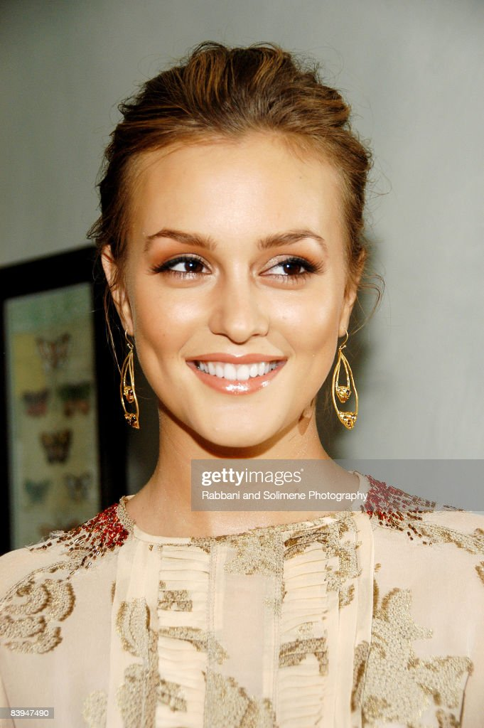 5th Annual CFDA/Vogue Fashion Fund - Private Cocktail Party