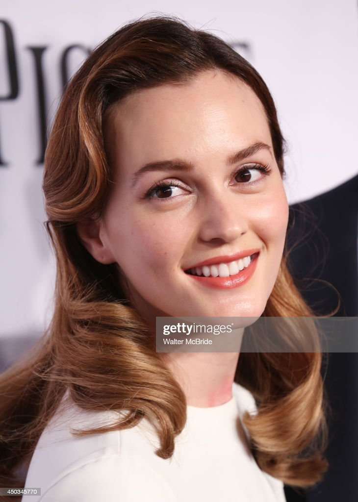 <a gi-track='captionPersonalityLinkClicked' href=/galleries/search?phrase=Leighton+Meester&family=editorial&specificpeople=3947554 ng-click='$event.stopPropagation()'>Leighton Meester</a> attends American Theatre Wing's 68th Annual Tony Awards at Radio City Music Hall on June 8, 2014 in New York City.