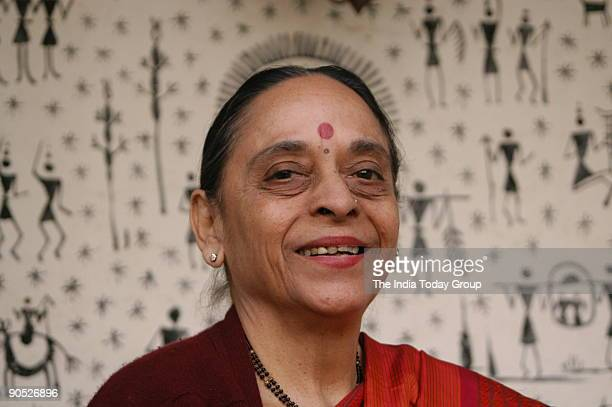 Leila Seth was the first woman Chief Justice of a High Court in India