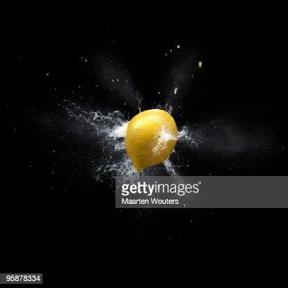 lemon shootout 01 def
