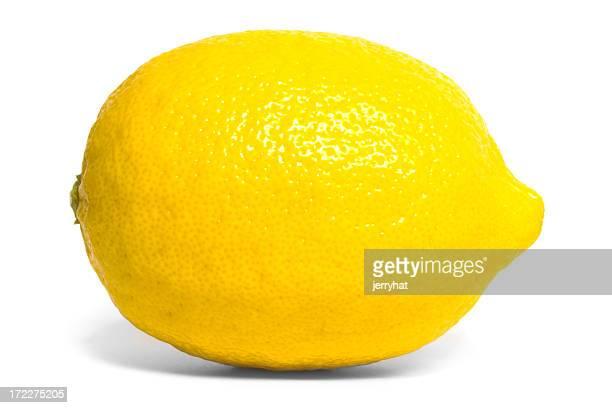 Lemon-Seite