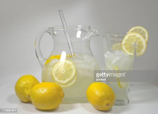 Lemons to Lemonade 2