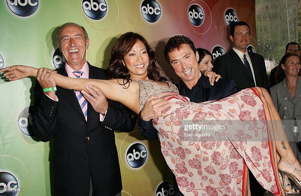 ABC Television Network Upfront