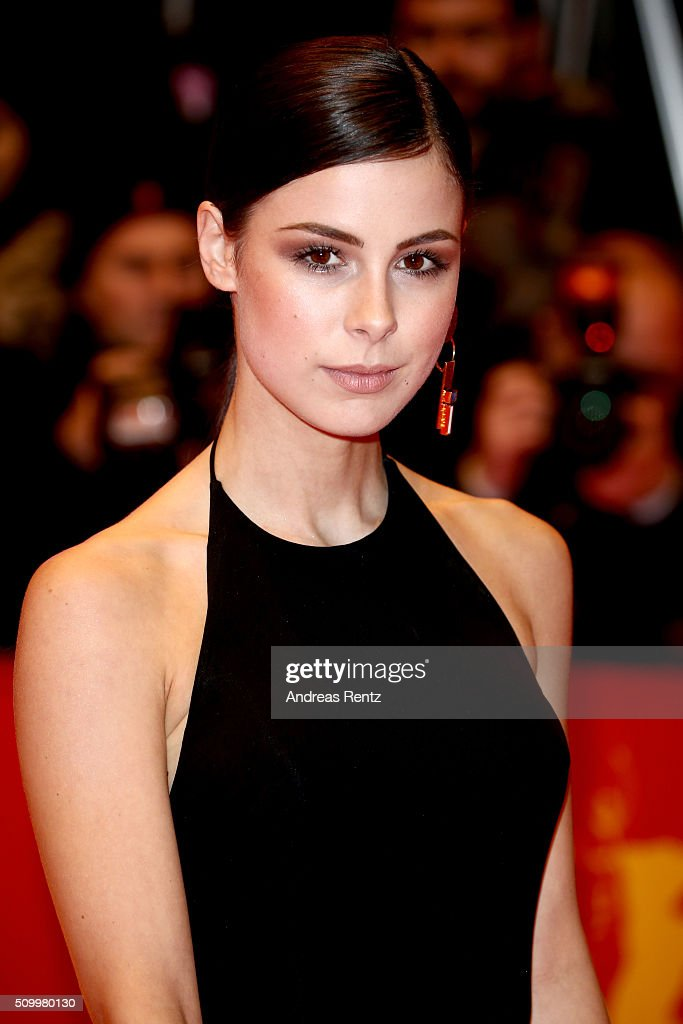 'Things to Come' Premiere - 66th Berlinale International Film Festival