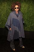 13th Annual Chanel Tribeca Film Festival Artist Dinner