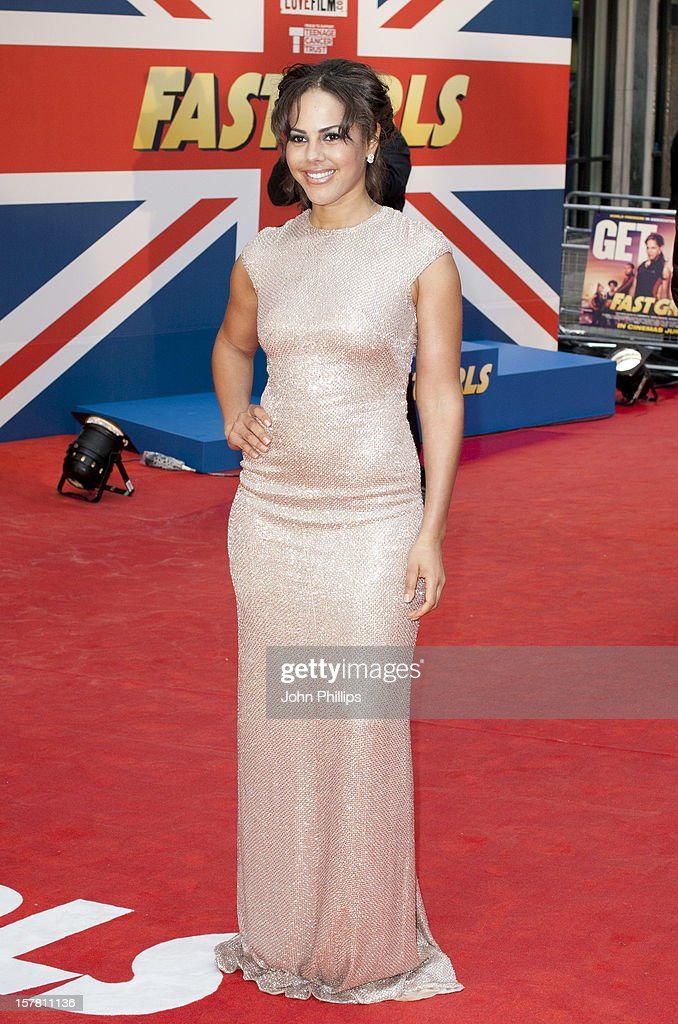 lenora women Lenora isabella crichlow (born 4 january 1985) is an english actress she became known for her starring roles as maria sugar sweet in the channel 4 comedy-drama.