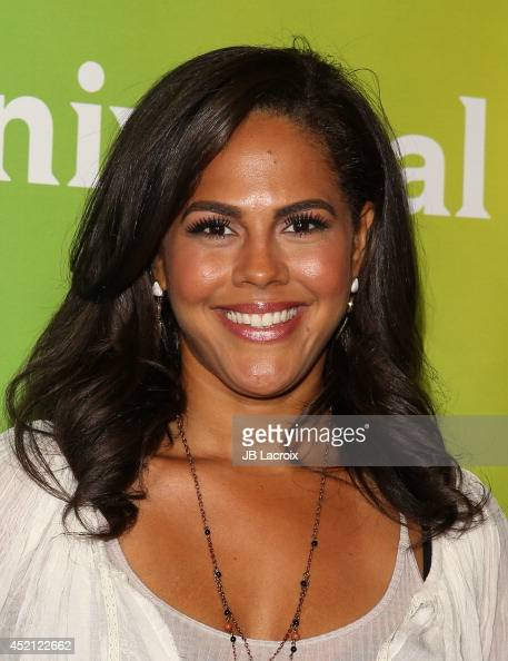 Lenora Crichlow Nude Photos 25