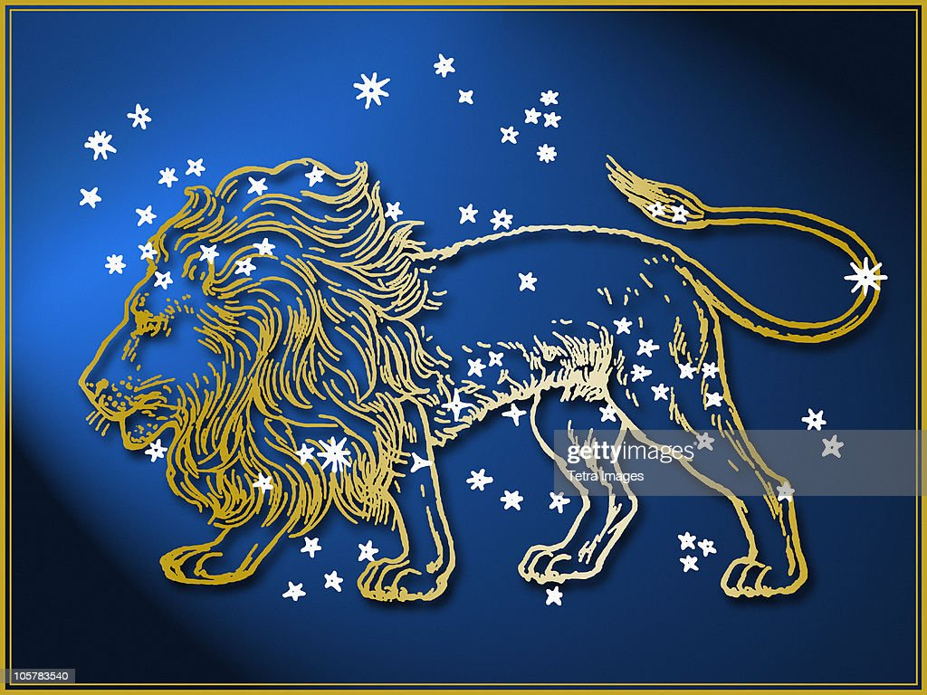 http://media.gettyimages.com/photos/leo-astrological-sign-picture-id105783540 Leo Animal Sign