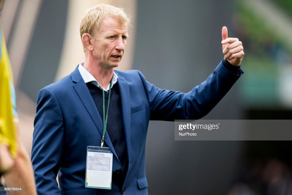 Leinster v Munster - Guinness PRO14 Round 6
