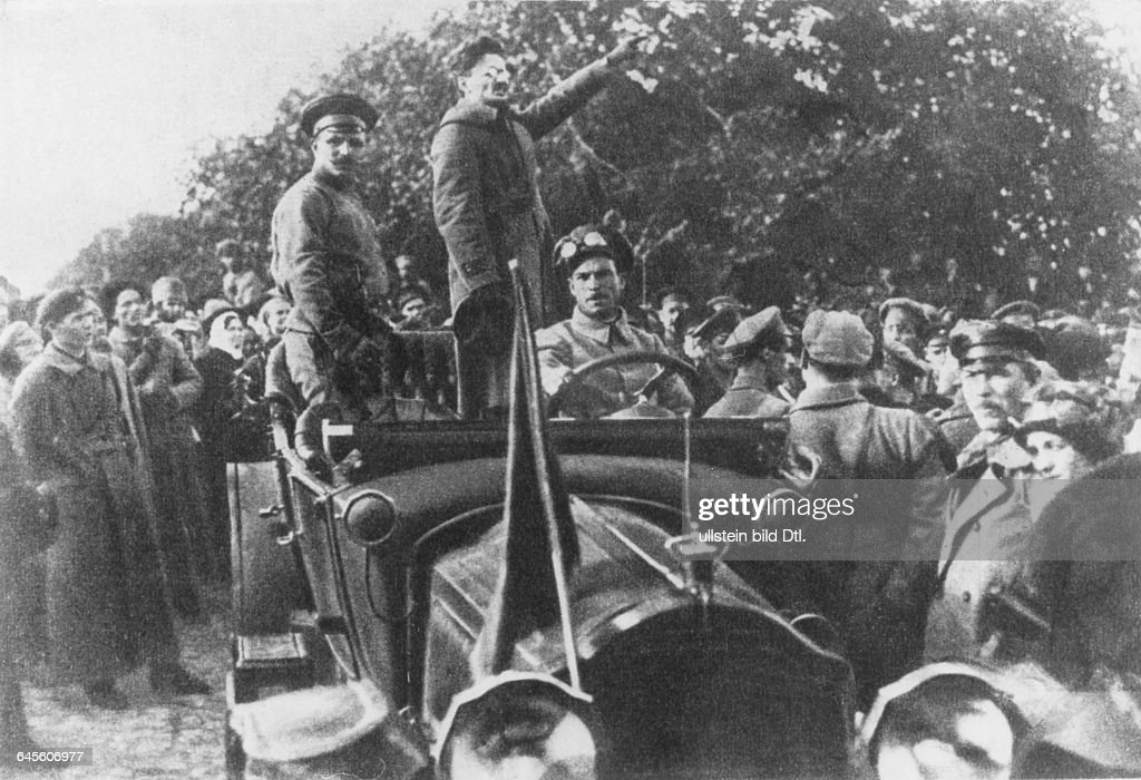 http://media.gettyimages.com/photos/leon-trotsky-during-the-russian-civil-war-speaking-as-peoples-of-picture-id645606977