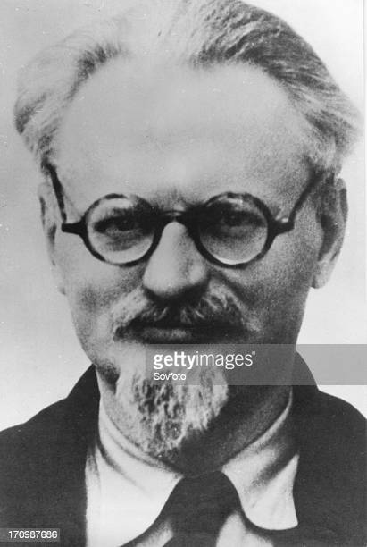 leon trotsky a leader of the bolshevik This was at the time when the socialist party leaders were expelling the left from the young socialists as well as dissolving the bolshevik leninist tendency, whose members had joined the sfio in late 1934  leon trotsky on organisational problems.