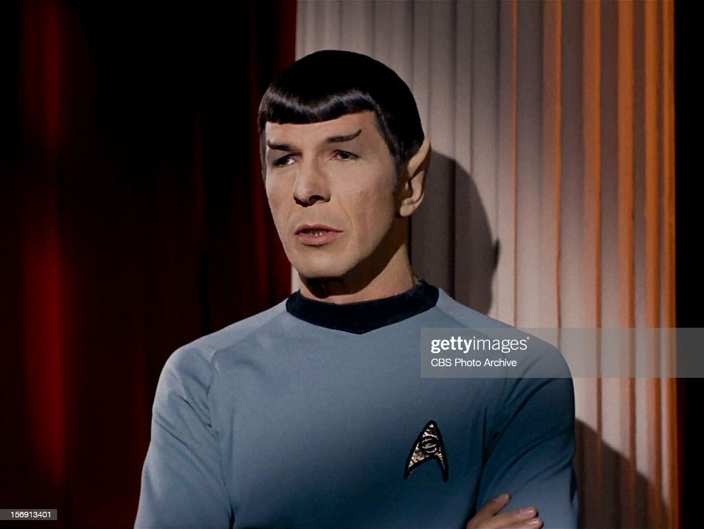 star trek an episode essay Philosophy and theology in star trek the world of star trek has no place for religionnoneexcept for one incongruous animated episode, humans don't even celebrate christmas or resurrection day.