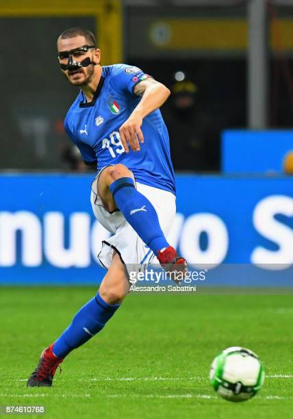 Bonucci Stock Photos and Pictures
